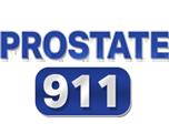 Prostate 911 Logo